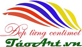 logo-taoart